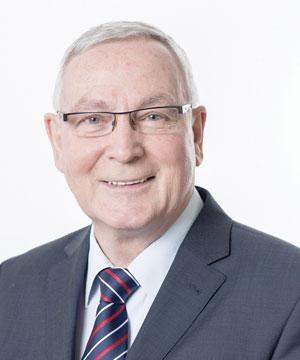 Ernst Lavori