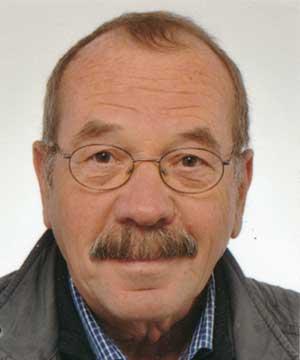 Herbert Wahl jr.