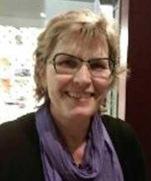 Lucia Henseler