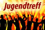 Jugendtreff Chill des Bürgerverein Freiburg Mooswald